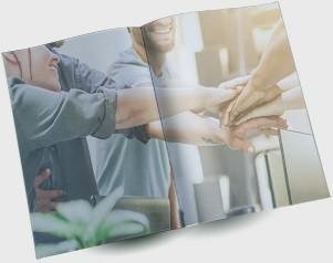outsourcing venta servicios agencias diseno 01