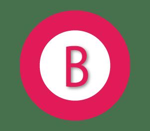 imagen packs diseño básico logo tarjetas triptico Bilbao