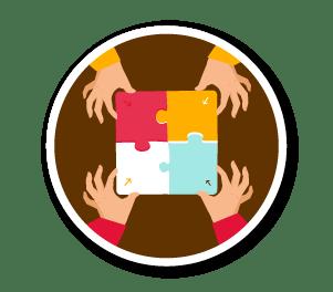 imagen subvenciones-web-empresas-bilbao_gestion