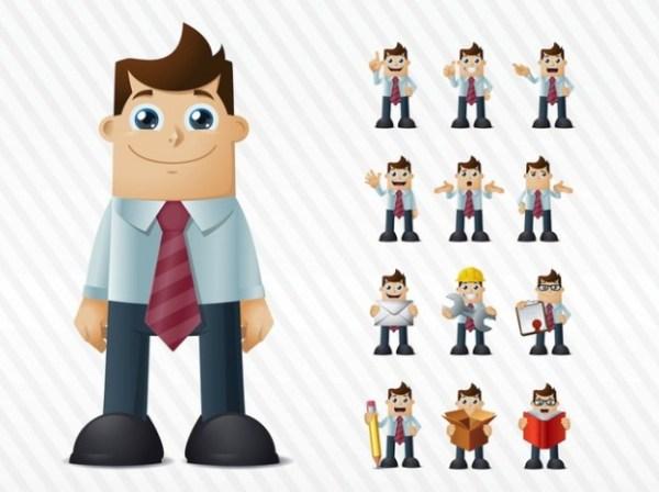 Los 5 miedos más comunes de los freelance