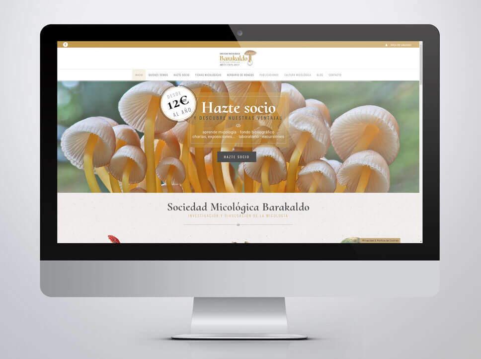 portafolio web thumbnail sociedad micologica barkaldo 01 1