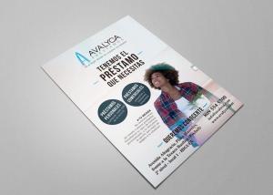 diseno flyer avalyca 01
