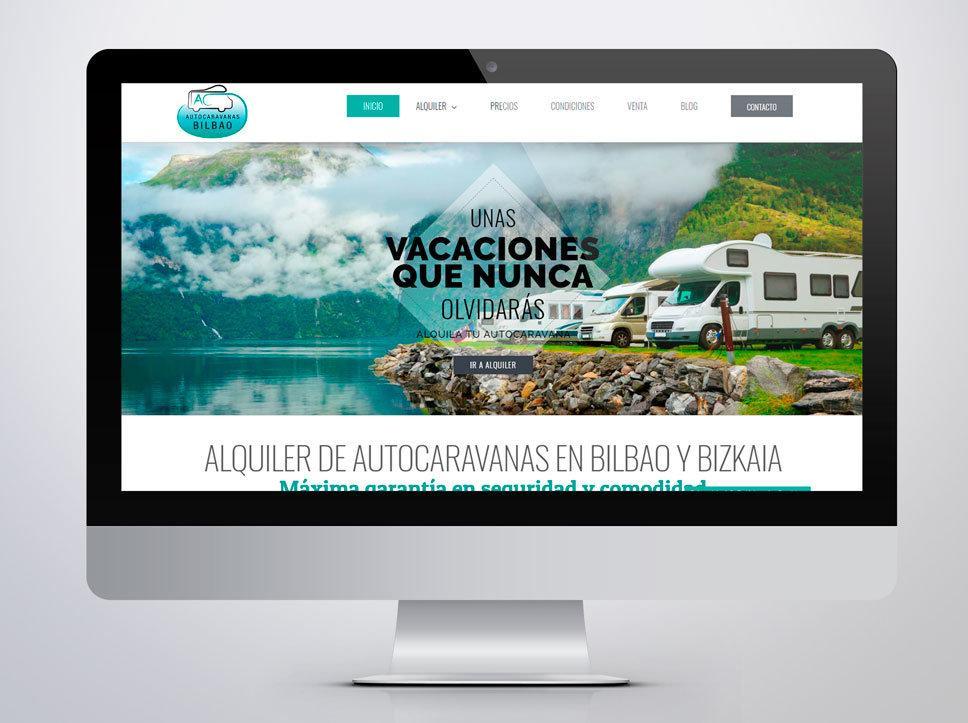 portafolio web thumbnail caravanas