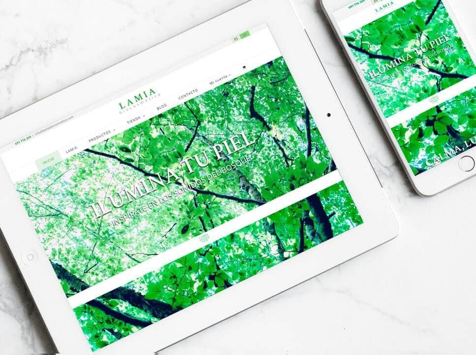 portafolio web thumbnail lamia02