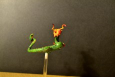 malifaux_dawn_serpent_arcanists_dsc0050