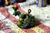 malifaux_dawn_serpent_arcanists_dsc0067