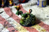 malifaux_dawn_serpent_arcanists_dsc0068