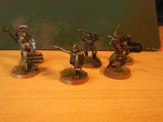 Lotr Lord of the Rings SBG Morannon orcs2