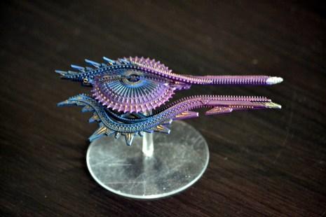 Dropfleet_commander_Shaltari_Emerald_DSC0579