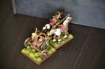 Warhammer_High_Elf_Tiranoc_Chariot_DSC0573