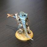 Warhammer_Tyranid_Warrior_DSC0533