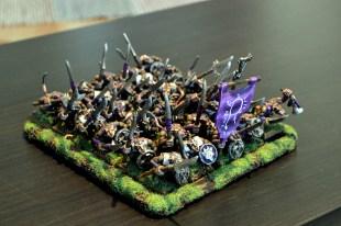 Warhammer_Skaven_Clanrats_DSC_0564
