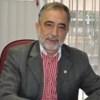 Alberto G. Canen