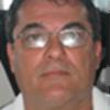 Carlos Mauricio Duarte De Alcantara