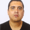 Eduardo Gomes Carvalho