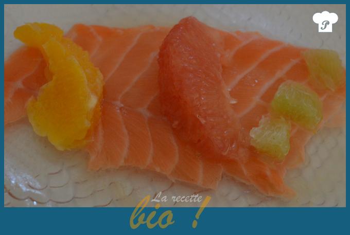 La recette bio_saumon frais mariné_2
