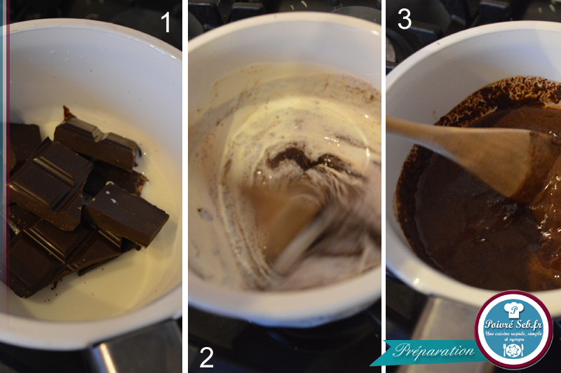 CHOCOLAT_NOIR_PREPARATION