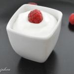Mousse_de_fromage_blanc