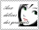 AUX_DELICES_DES_GOURMETS