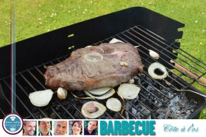 BARBECUE_OFFICIEL