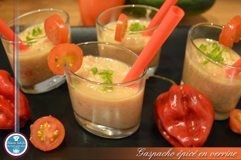 GASPACHO_EPICE_EN_VERRINE_OFFICIEL