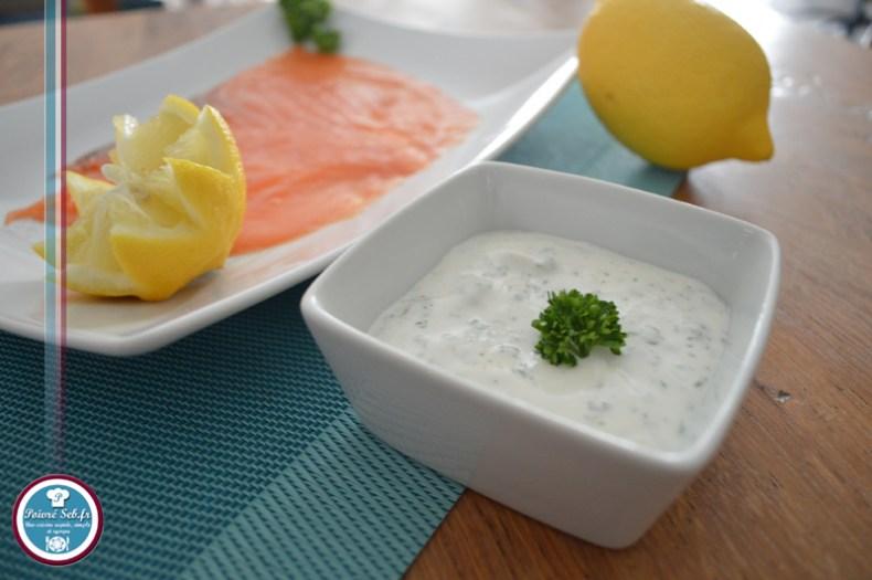Sauce_fromage_blanc_citronné et persillé_OFFICIEL