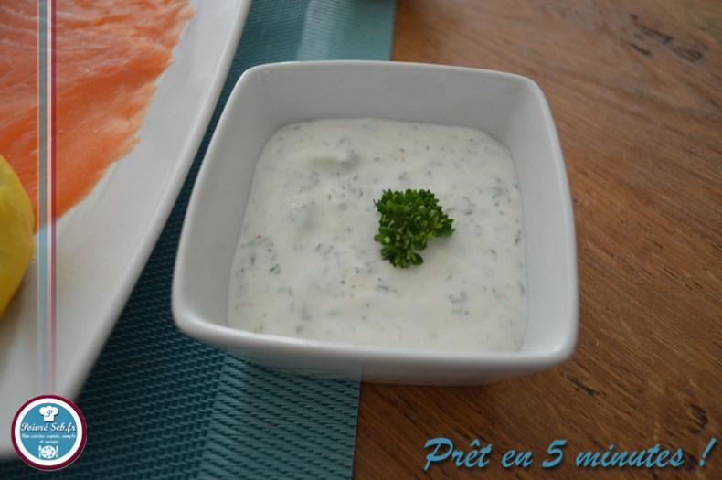 Sauce_fromage_blanc_citronné et persillé_OFFICIEL_2