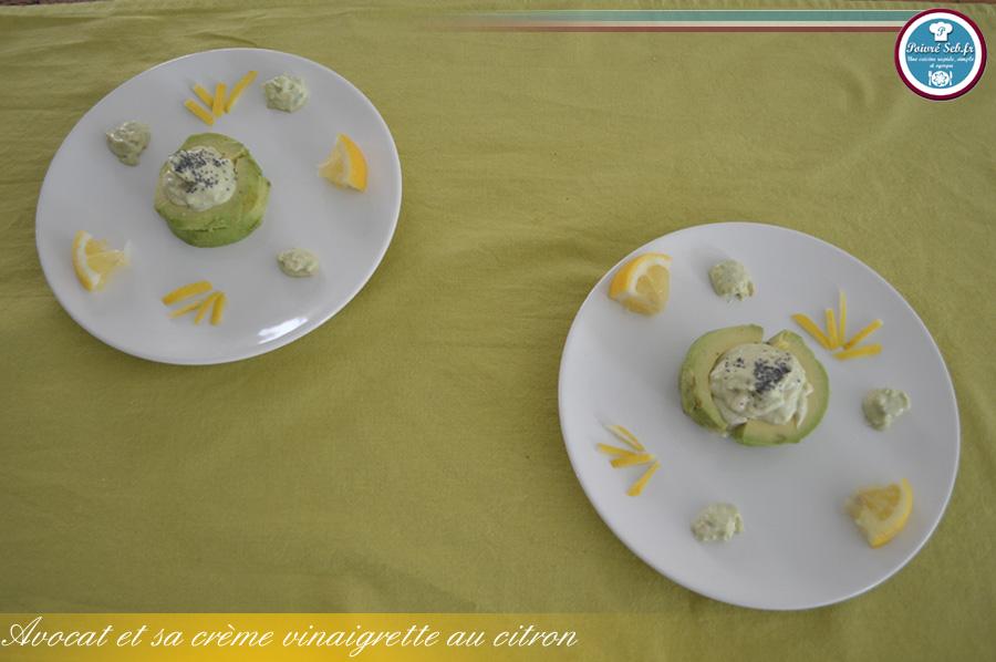 Avocat_creme_vinaigrette_citron_2