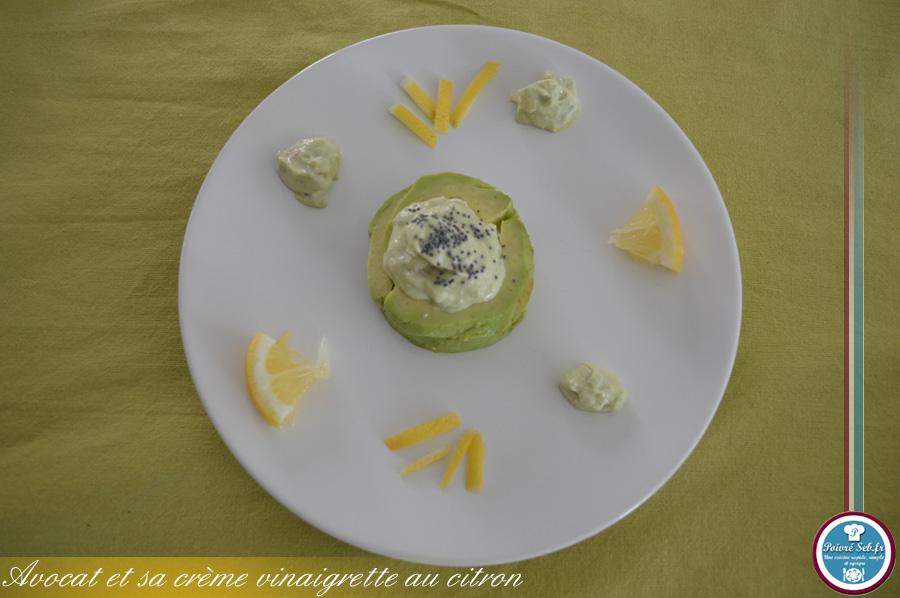Avocat_creme_vinaigrette_citron_dessus