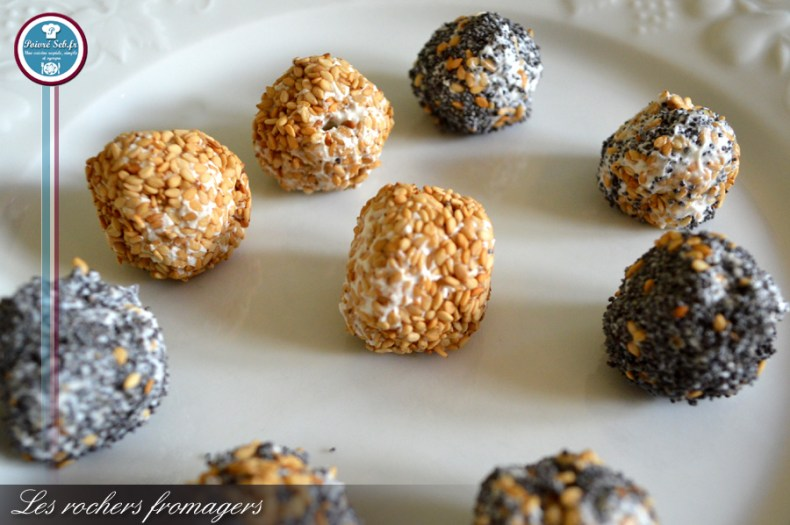 Rochers_fromagers