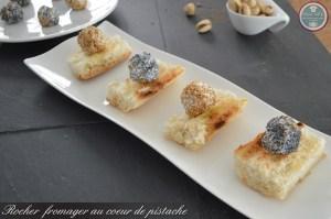Rochers_fromagers_coeur_de_pistache_présentation