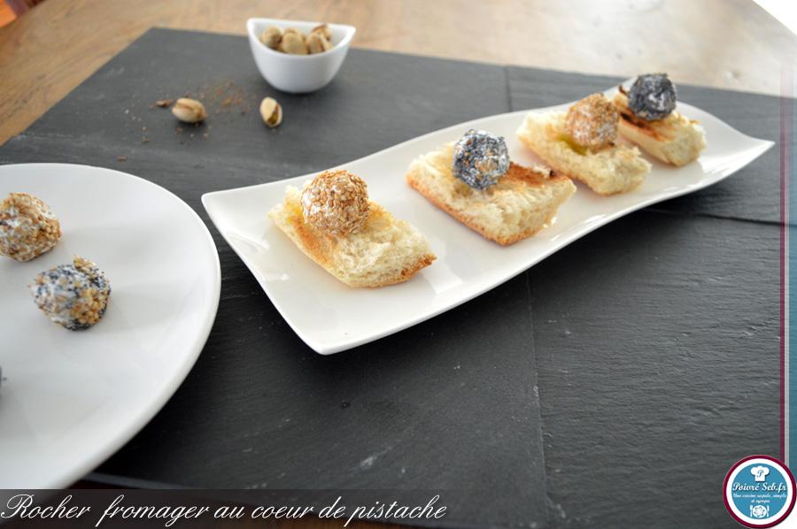Rochers_fromagers_coeur_de_pistache_présentation_2