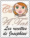 Timbre_Les_recettes_josephine