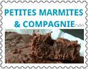 Timbre_PETITES_MARMITES