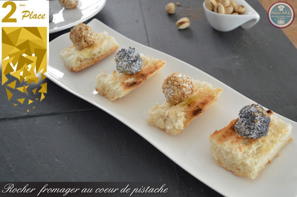 Rochers_fromagers_coeur_de_pistache_2_place