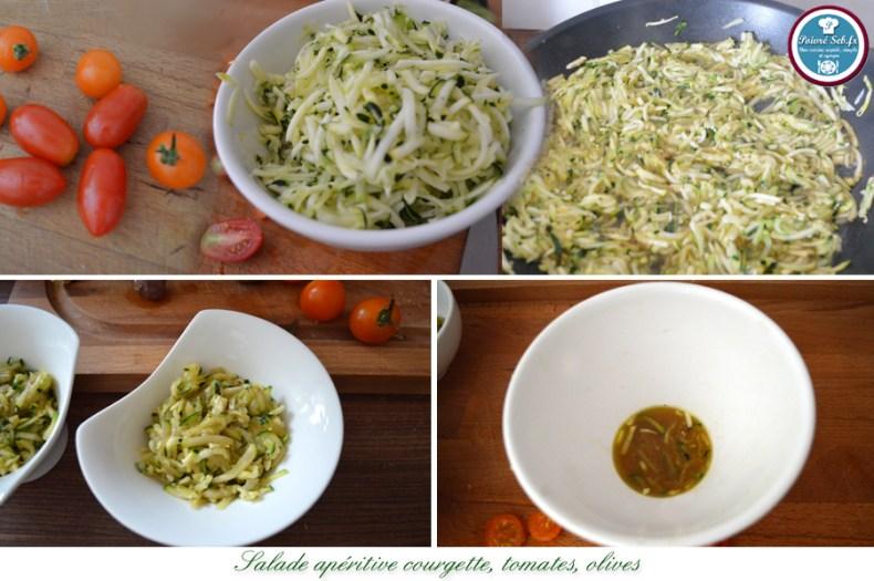Salade_courgette_apéritive