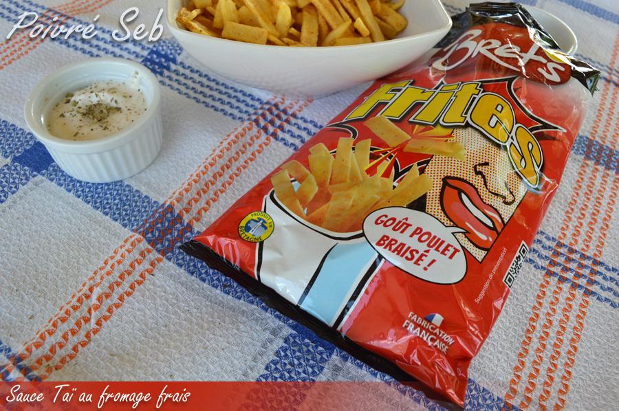 Sauce_thai_fromage_frais