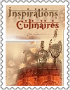 Timbre_Mes_inspirations_culinaire
