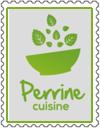 Timbre_Perrine_cuisine