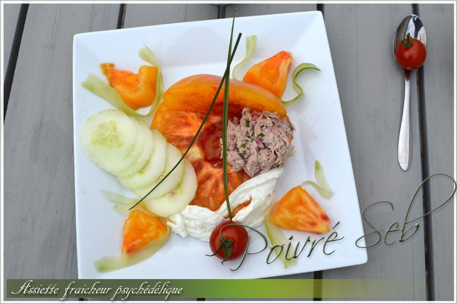 Assiette fraicheur_psychedélique_1