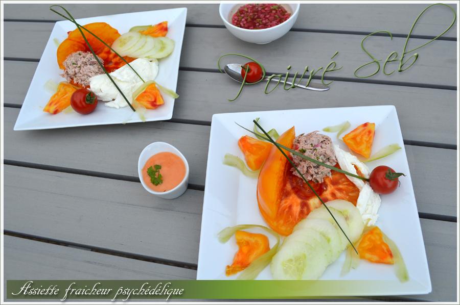 Assiette fraicheur_psychedélique_2
