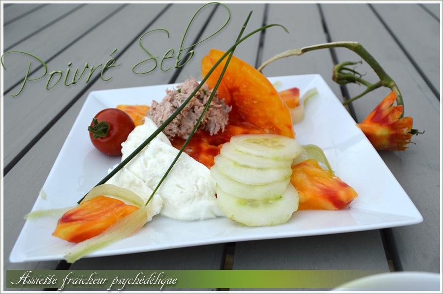 Assiette fraicheur_psychedélique_3