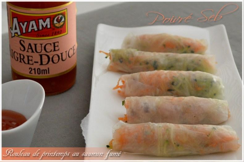Rouleau de_printemps_saumon fumé_PRESENTATION_3