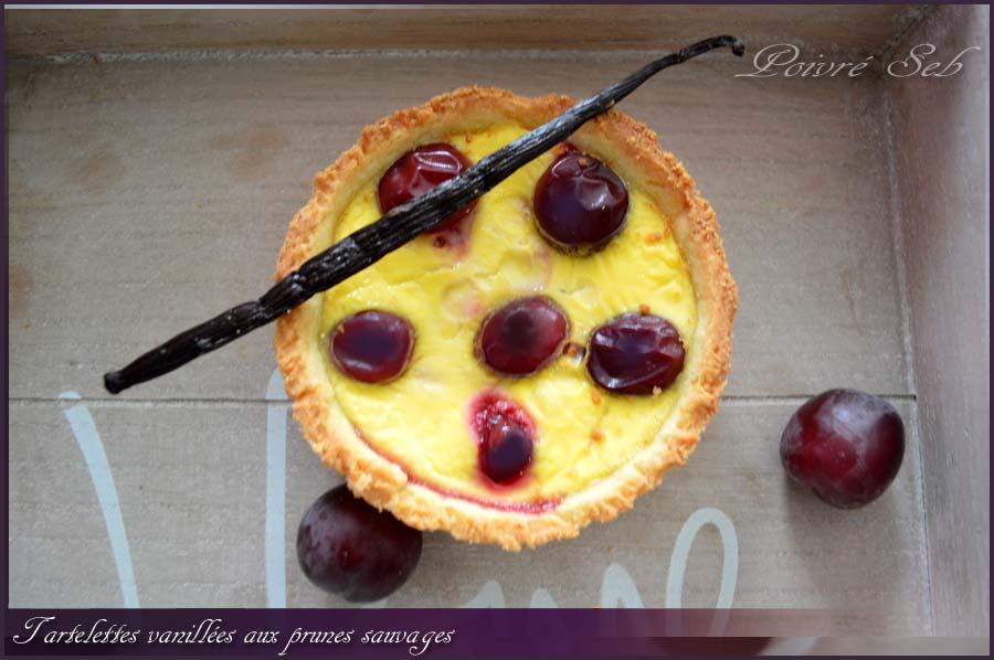 Tartelettes_vanillées_prunes_sauvages_principale