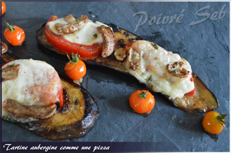 Tartine_aubergine_comme_une_pizza_Principale_2