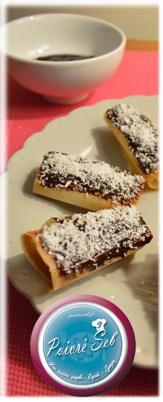 Petits_croustillants_a_la_banane_choco_coco_Bandeau