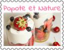 Timbre_Popote_et_nature