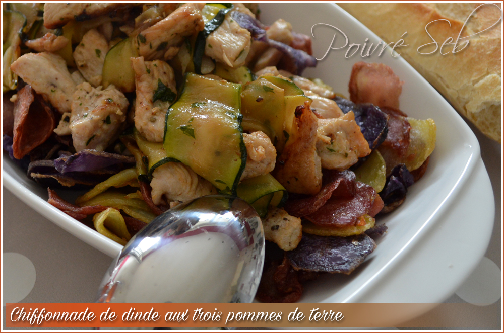 CHIFFONNADE_DE_DINDE_TROIS_PDT_3
