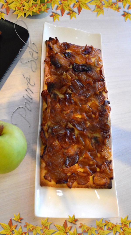 Tarte_fine_aux_pommes_caramelisees_VERTIC