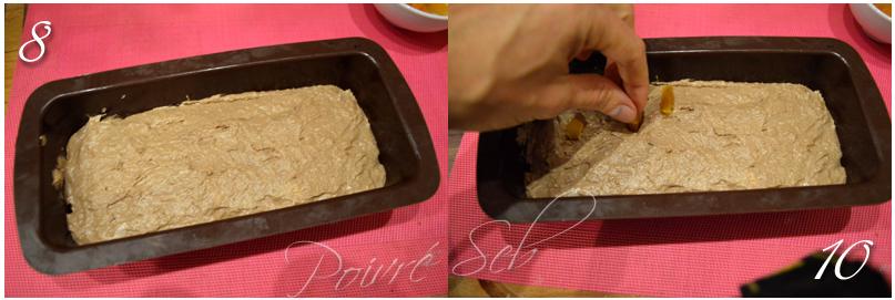 Préparation_gâteau_chocolat_3
